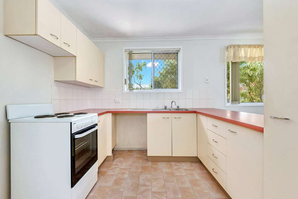 Fourth view of Homely unit listing, 32/79 Station Road, Lawnton QLD 4501