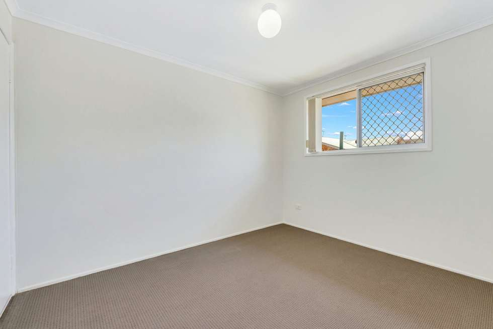 Fifth view of Homely unit listing, 32/79 Station Road, Lawnton QLD 4501