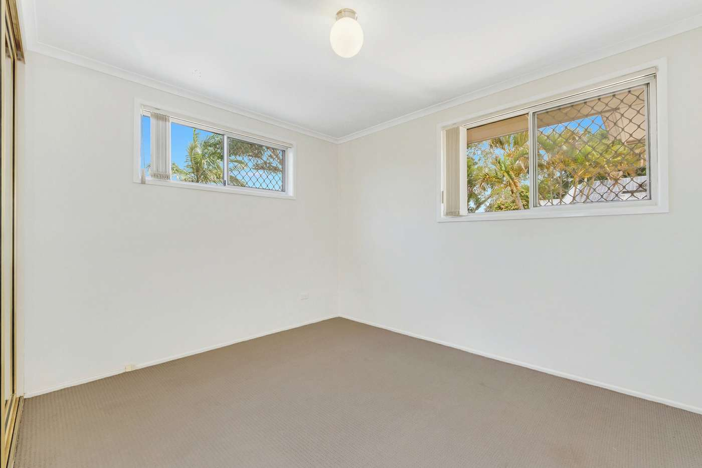 Sixth view of Homely unit listing, 32/79 Station Road, Lawnton QLD 4501