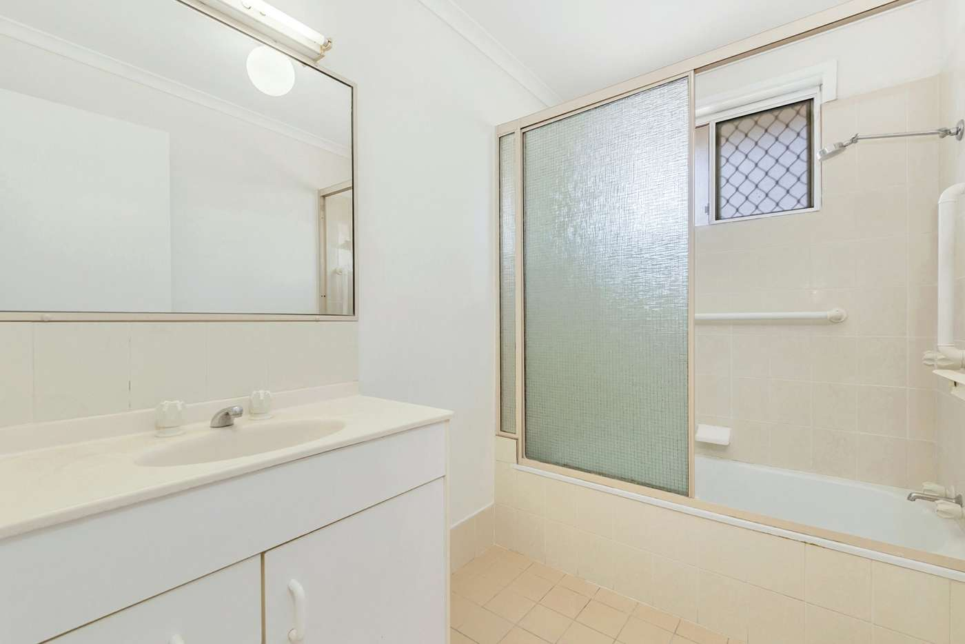 Seventh view of Homely unit listing, 32/79 Station Road, Lawnton QLD 4501