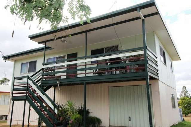 66 George Street, Toogoolawah QLD 4313