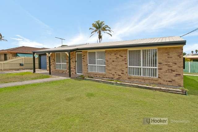 46 Copper Drive, Bethania QLD 4205