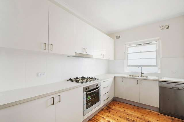 7/551 Old South Head Road, Rose Bay NSW 2029