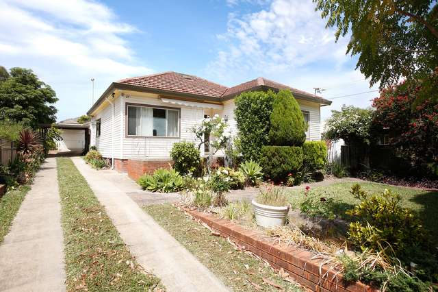 27 Parmal Avenue, Padstow NSW 2211