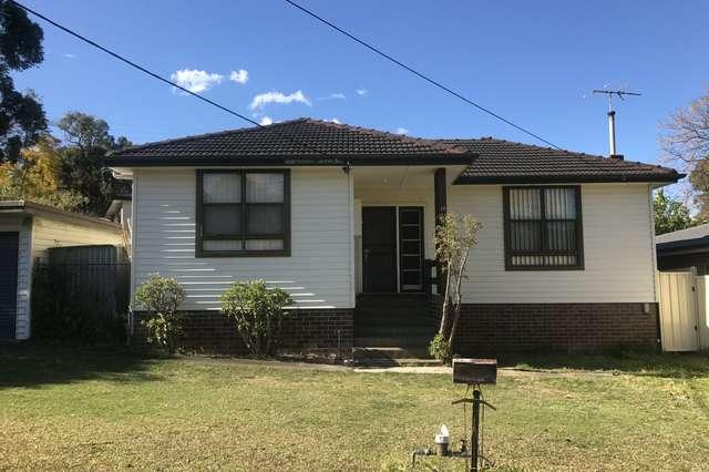 15 Fielders Street, Seven Hills NSW 2147
