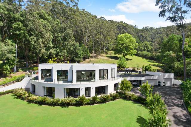 5/217 Oak Road, Matcham NSW 2250