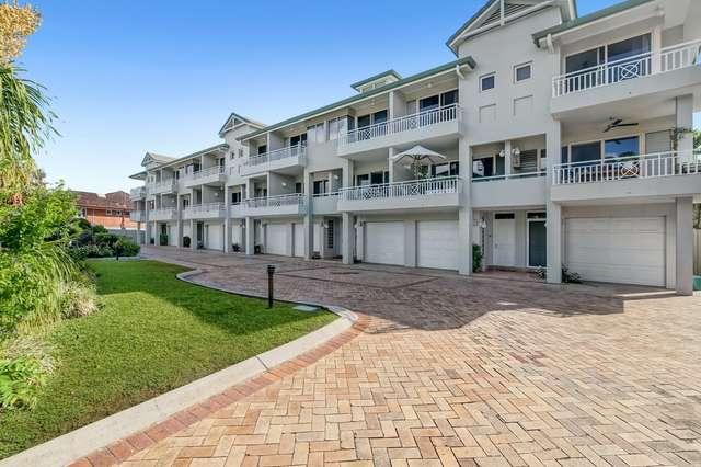 10/267-269 Esplanade, Cairns North QLD 4870