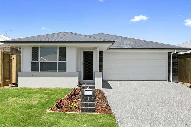 29 Kingsdale Avenue, Thornlands QLD 4164