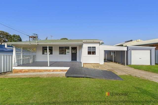 5 Wailele Avenue, Halekulani NSW 2262