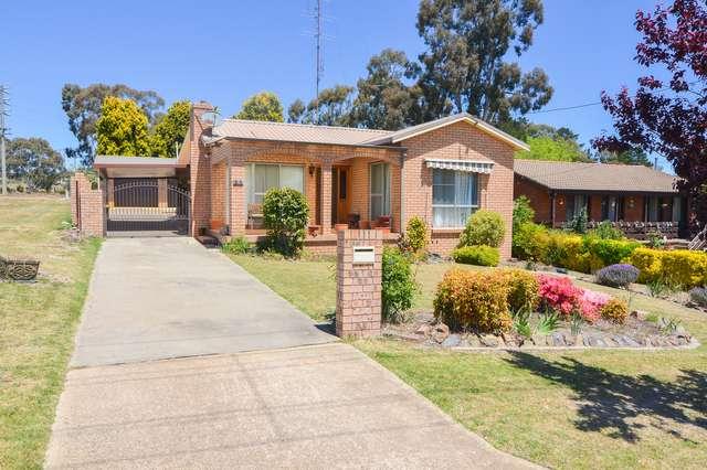21 Lane Street, Wallerawang NSW 2845