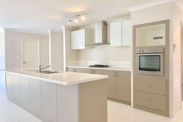 2 Branxholme Terrace, Ellenbrook WA 6069