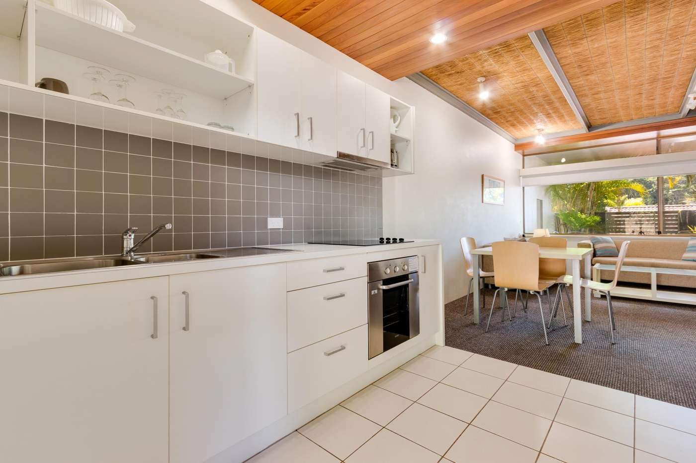 Main view of Homely villa listing, 111/8 Solitary Islands Way, Sapphire Beach, NSW 2450
