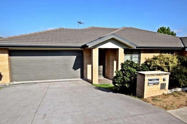 1 Mussel Street, Muswellbrook NSW 2333