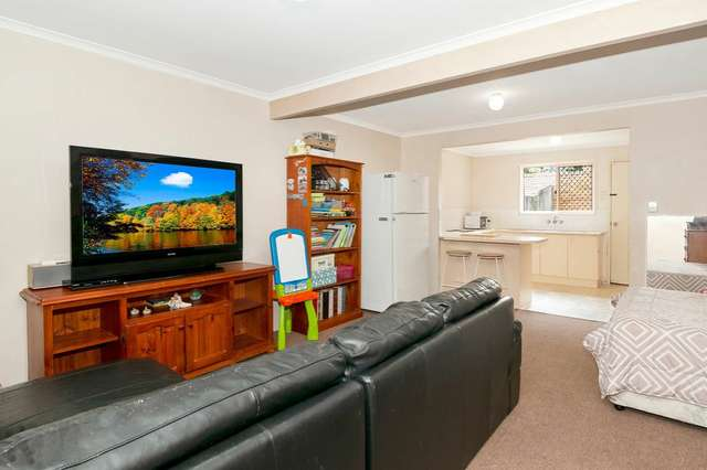 2/709 Kingston Road, Waterford West QLD 4133