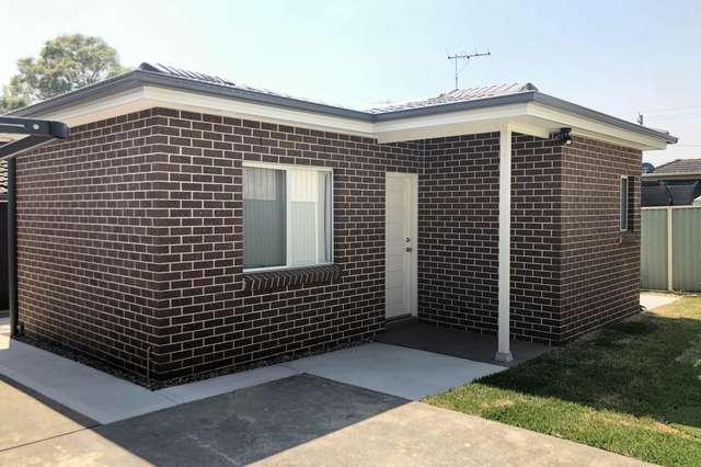 84A Eddy Street, Merrylands West NSW 2160