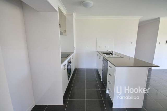 24 Pinehill Street, Yarrabilba QLD 4207