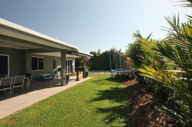 4 Yiki St, Port Douglas QLD 4877