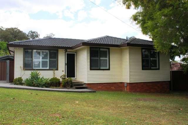 8 Huron Place, Seven Hills NSW 2147