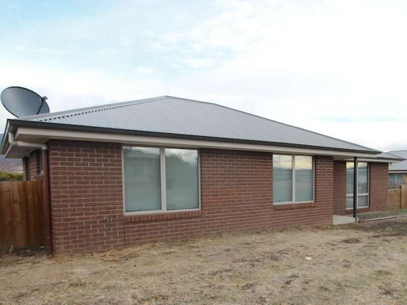 Main view of Homely house listing, 26 Hurst Street, Bridgewater, TAS 7030