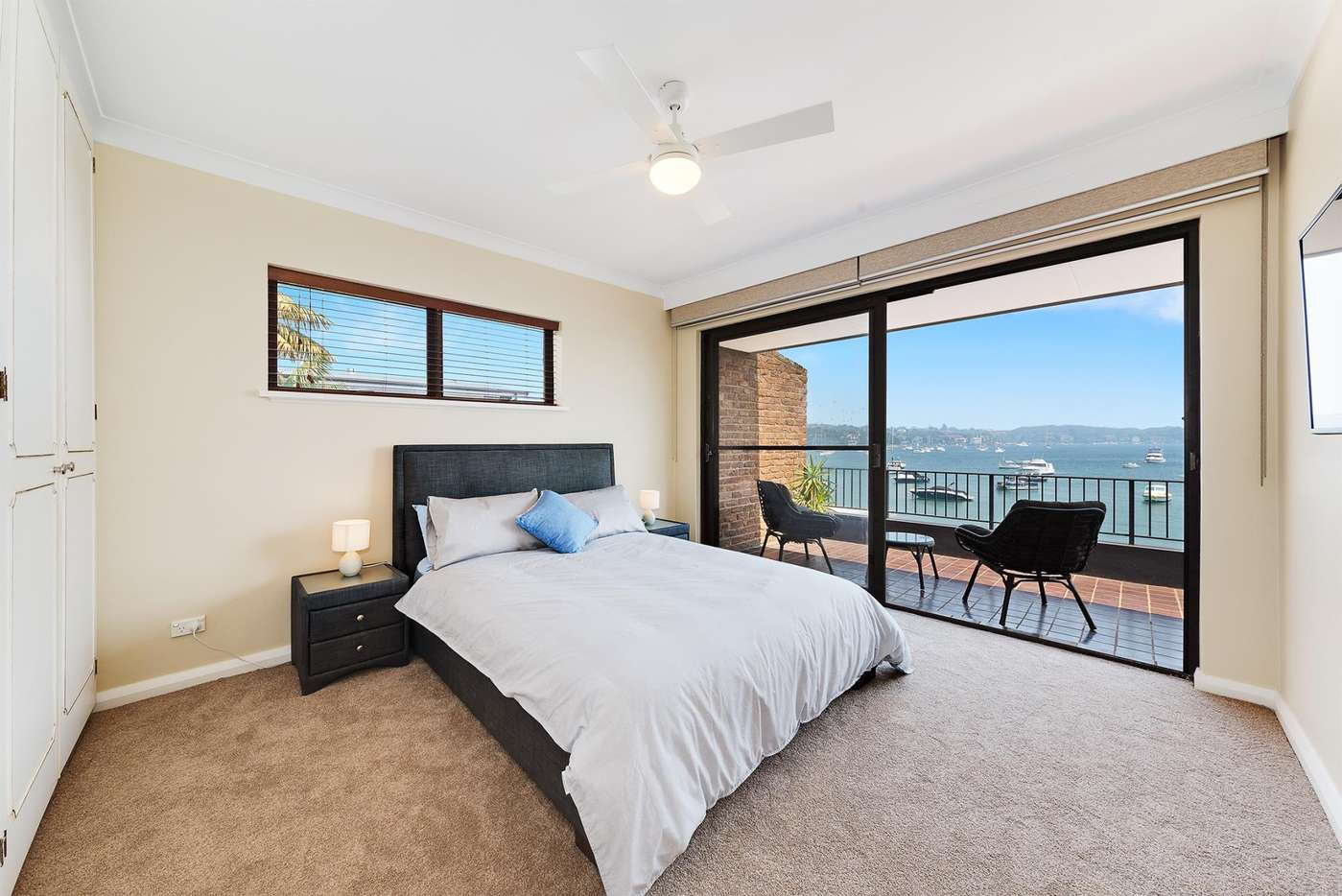 Main view of Homely house listing, 23 Marine Parade, Watsons Bay, NSW 2030