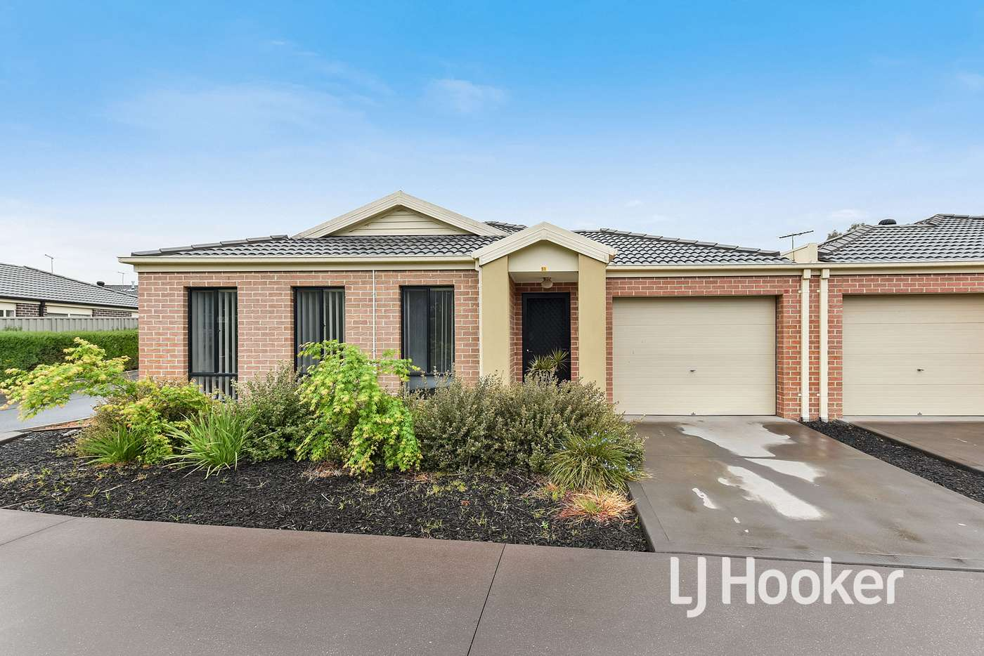 Main view of Homely unit listing, 51 Southampton Drive, Langwarrin VIC 3910