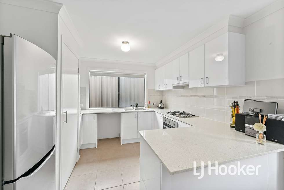 Second view of Homely unit listing, 51 Southampton Drive, Langwarrin VIC 3910