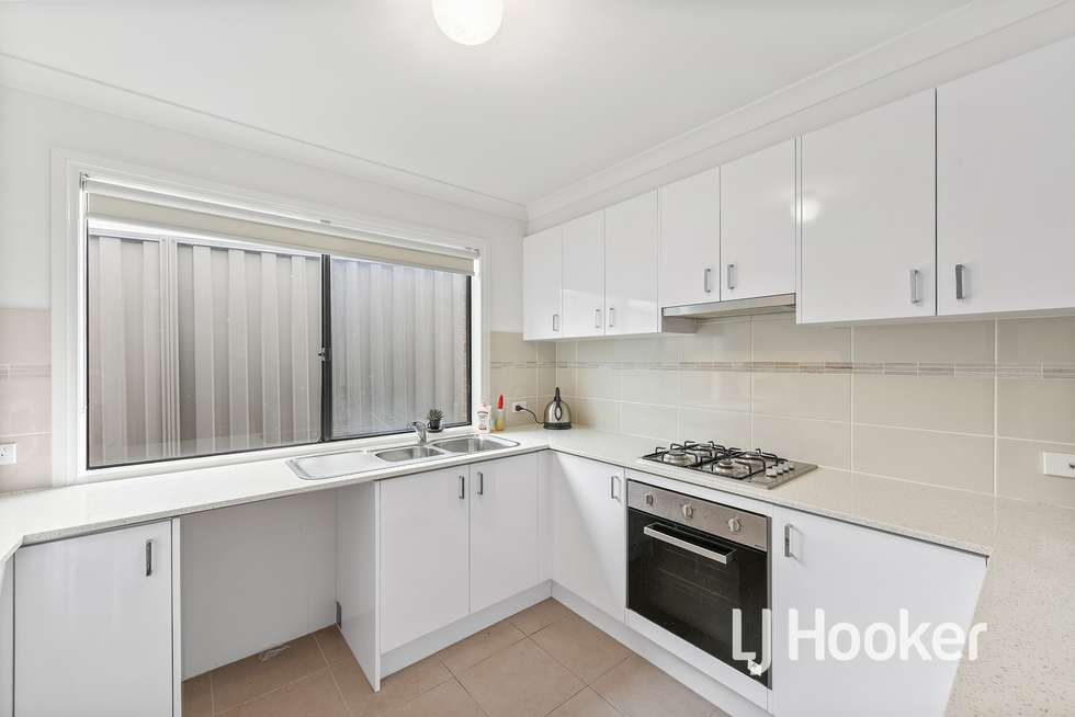 Third view of Homely unit listing, 51 Southampton Drive, Langwarrin VIC 3910