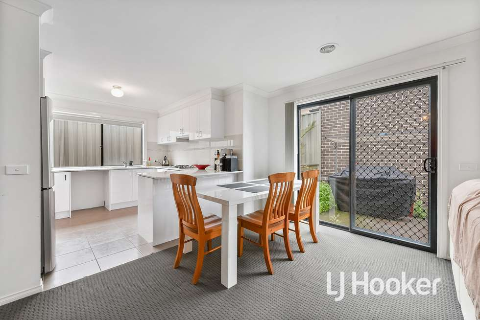 Fourth view of Homely unit listing, 51 Southampton Drive, Langwarrin VIC 3910