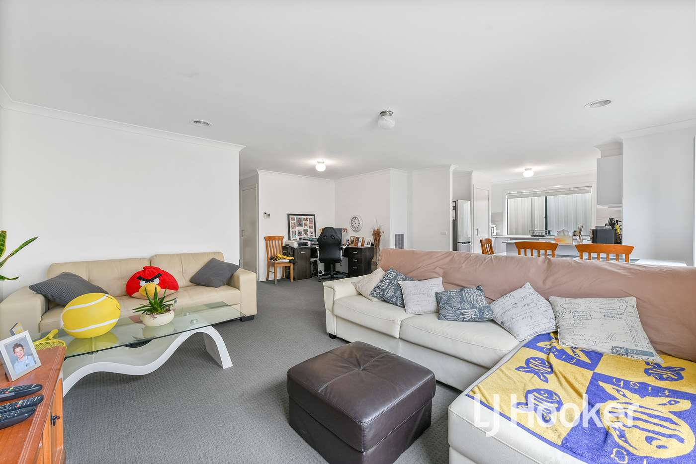 Sixth view of Homely unit listing, 51 Southampton Drive, Langwarrin VIC 3910