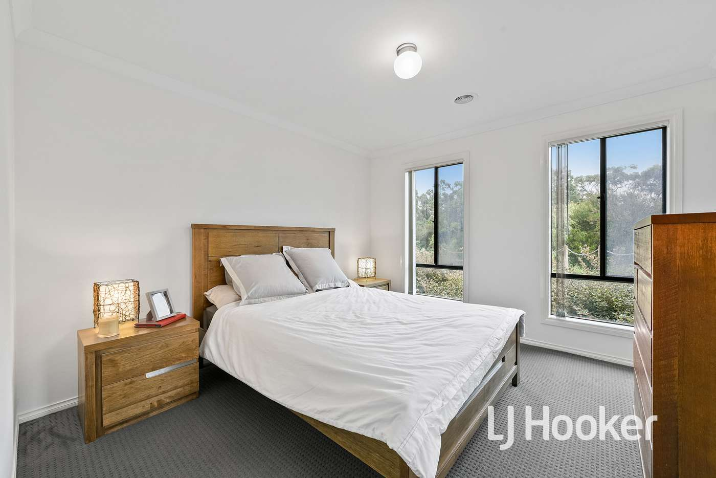 Seventh view of Homely unit listing, 51 Southampton Drive, Langwarrin VIC 3910