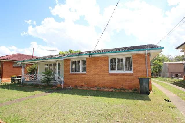 12 Cremin Street, Upper Mount Gravatt QLD 4122