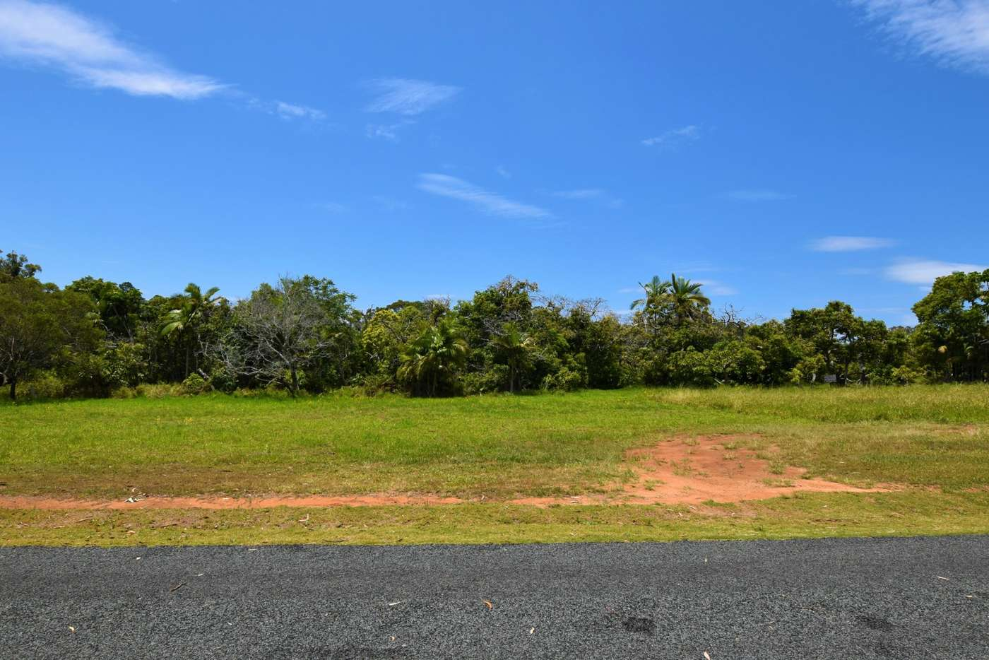 Main view of Homely residentialLand listing, 12-14 Satton Street, Russell Island QLD 4184