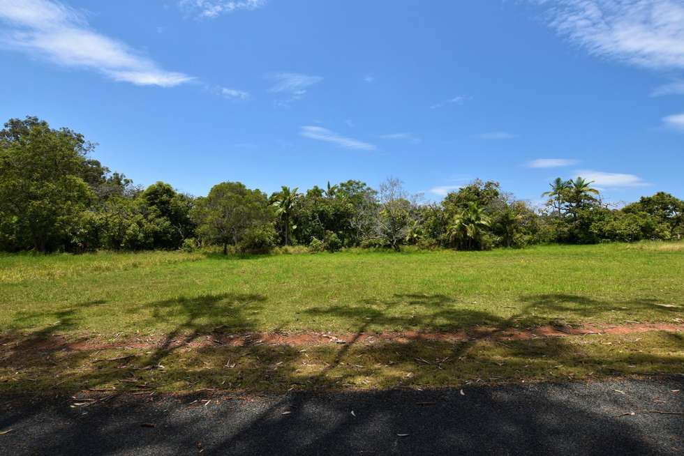 Third view of Homely residentialLand listing, 12-14 Satton Street, Russell Island QLD 4184