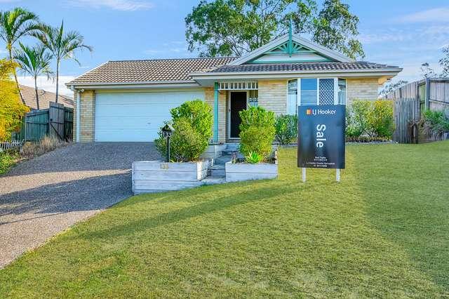 133 Whitmore Crescent, Goodna QLD 4300