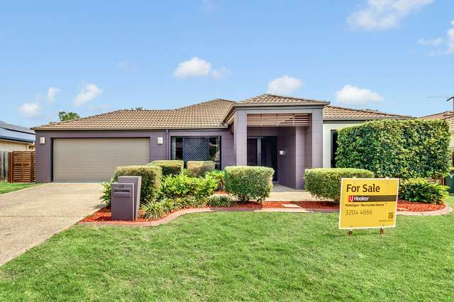 49 Grandview Parade, Griffin QLD 4503