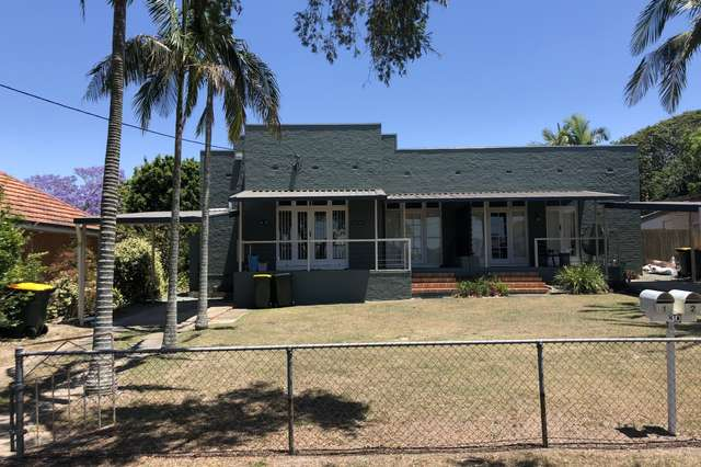 1/30 Bohland Street, Kedron QLD 4031