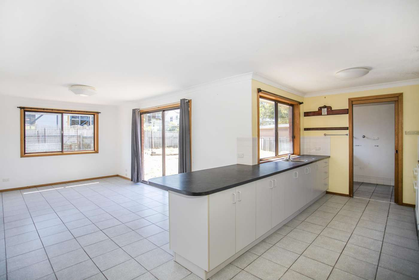 Fifth view of Homely house listing, 4 Lulworth Crescent, Lake Tabourie NSW 2539