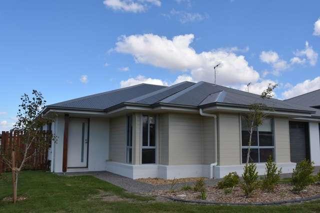 2/38 Parkview Drive, Glenvale QLD 4350