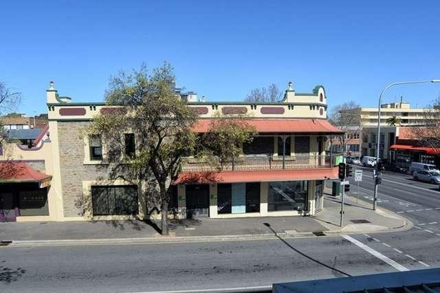 Level 1/12/422 Pulteney Street, Adelaide SA 5000