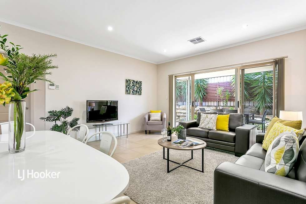 Second view of Homely house listing, 2/52 Valley Road, Hope Valley SA 5090