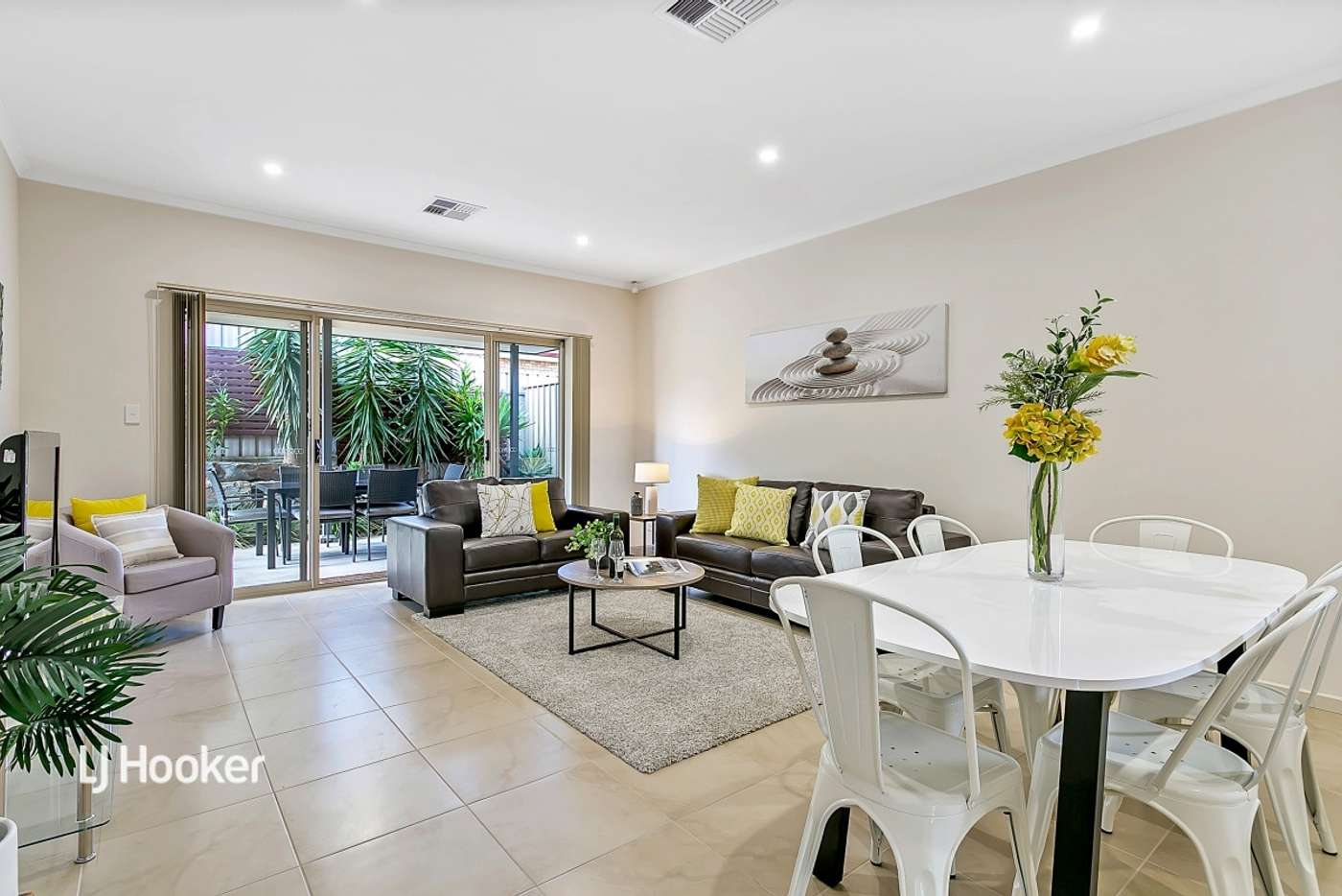 Fifth view of Homely house listing, 2/52 Valley Road, Hope Valley SA 5090