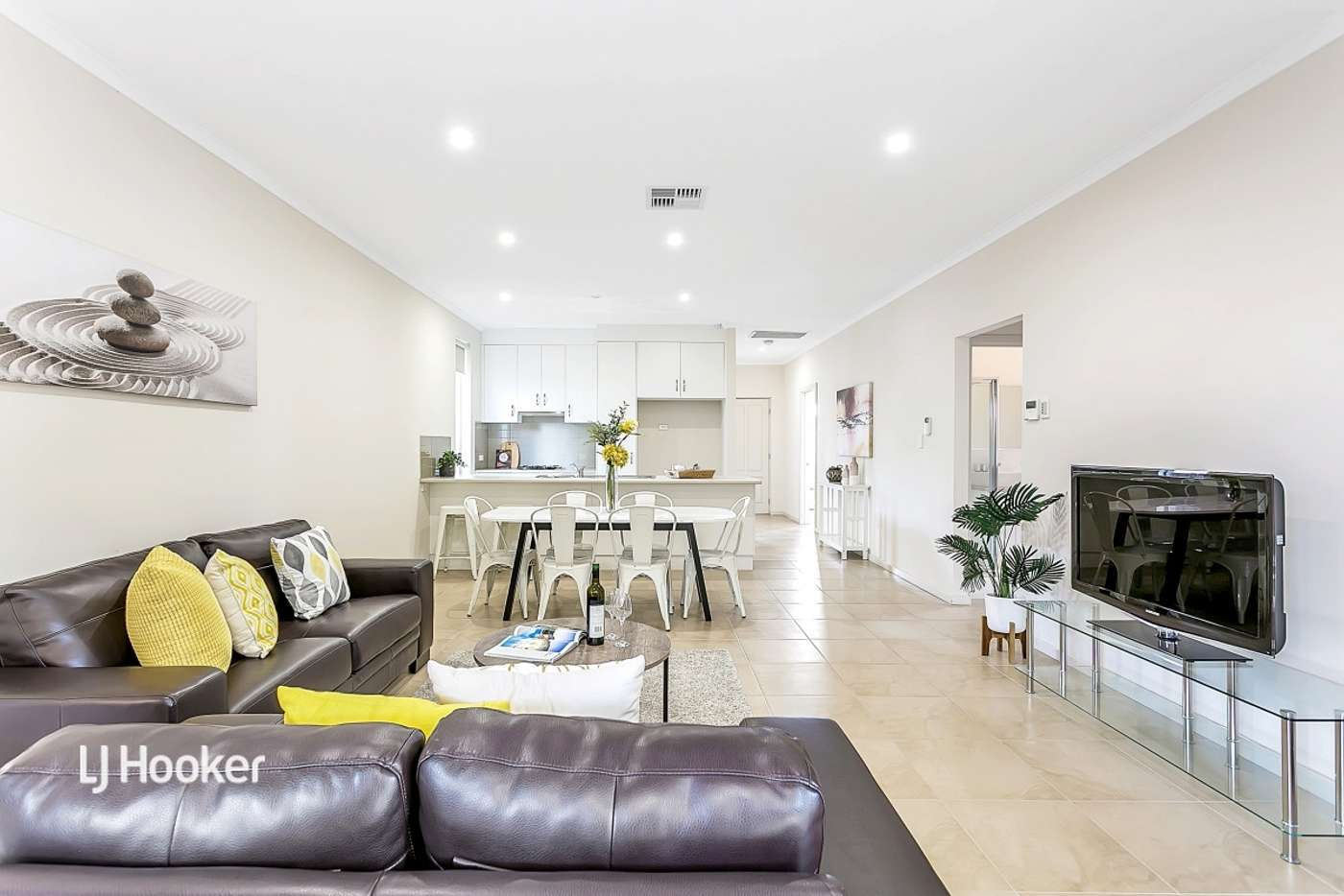 Sixth view of Homely house listing, 2/52 Valley Road, Hope Valley SA 5090