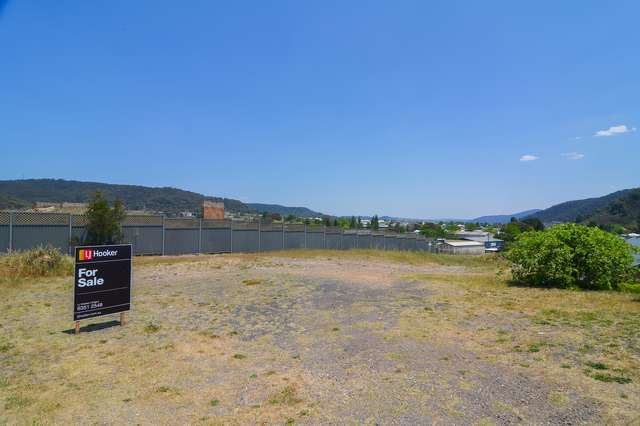 Lot 50/ Henderson Place, Lithgow NSW 2790