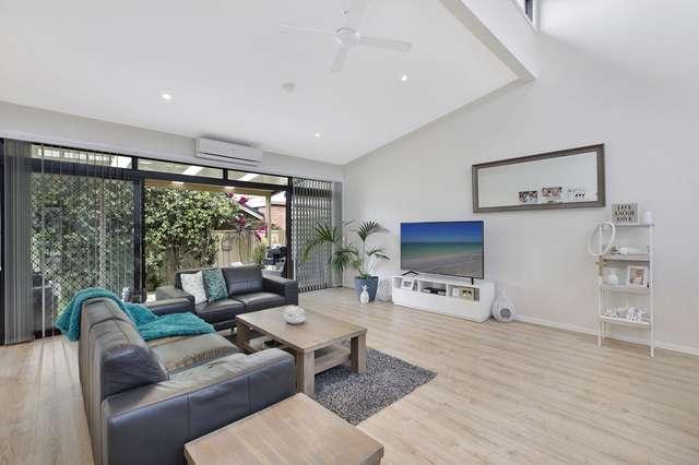1/62 Pacific Street, Long Jetty NSW 2261