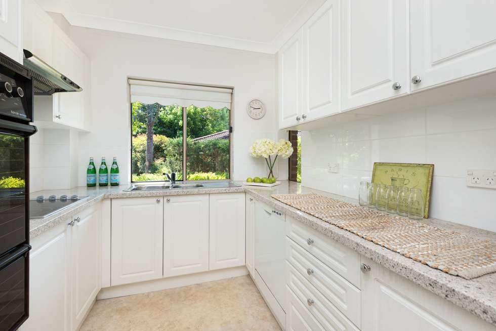 Third view of Homely unit listing, 115/2-8 Kitchener Street, St Ives NSW 2075