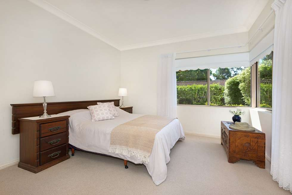 Fourth view of Homely unit listing, 115/2-8 Kitchener Street, St Ives NSW 2075