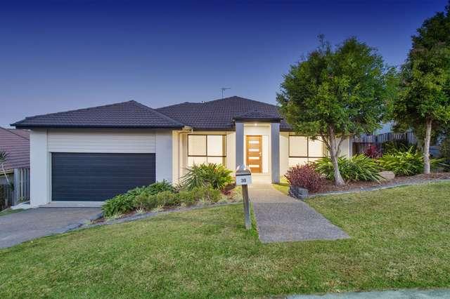 30 Dayflower Street, Upper Coomera QLD 4209