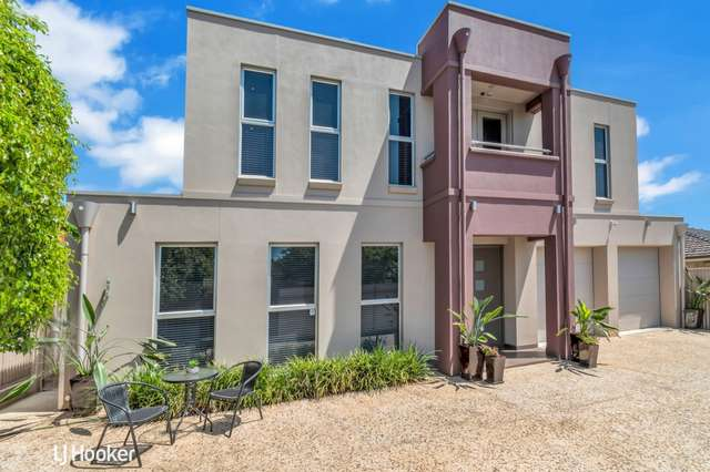 12 Piccadilly Crescent, Campbelltown SA 5074