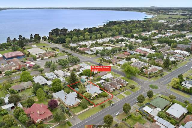 29 Pollack Street, Colac VIC 3250