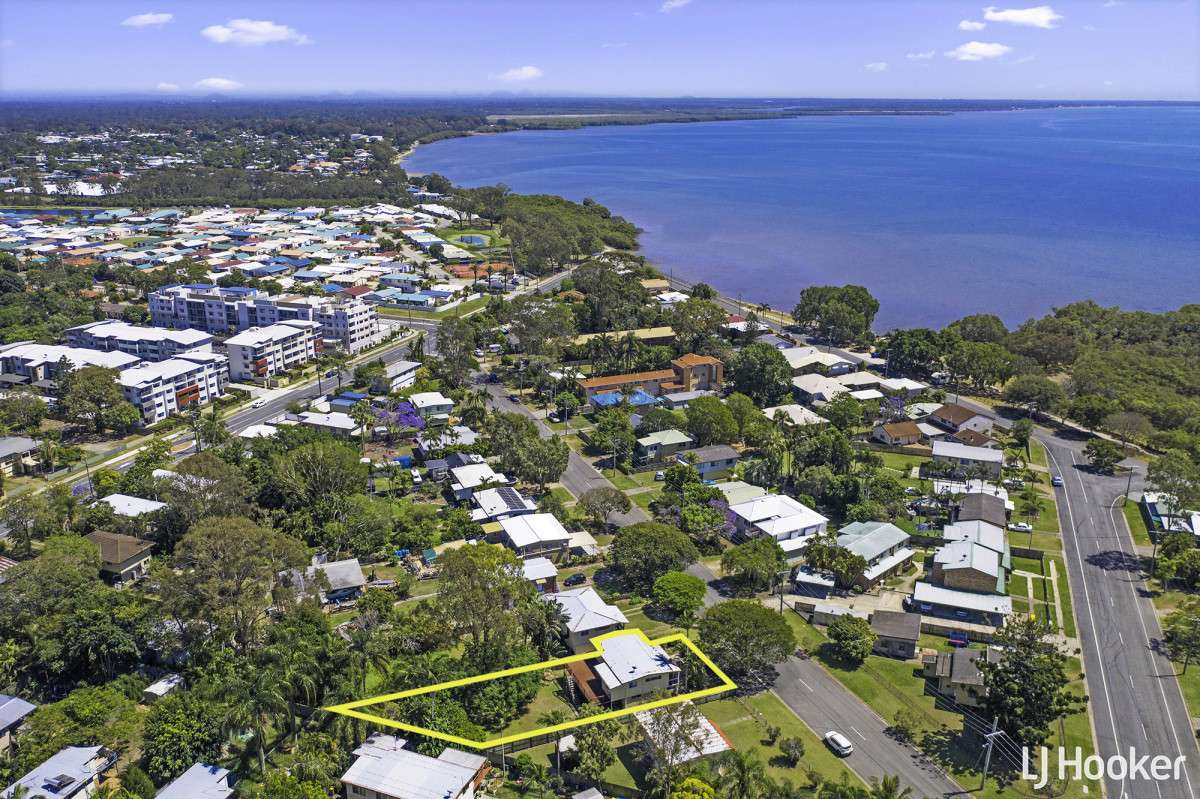 Main view of Homely house listing, 26 Central Avenue, Deception Bay, QLD 4508